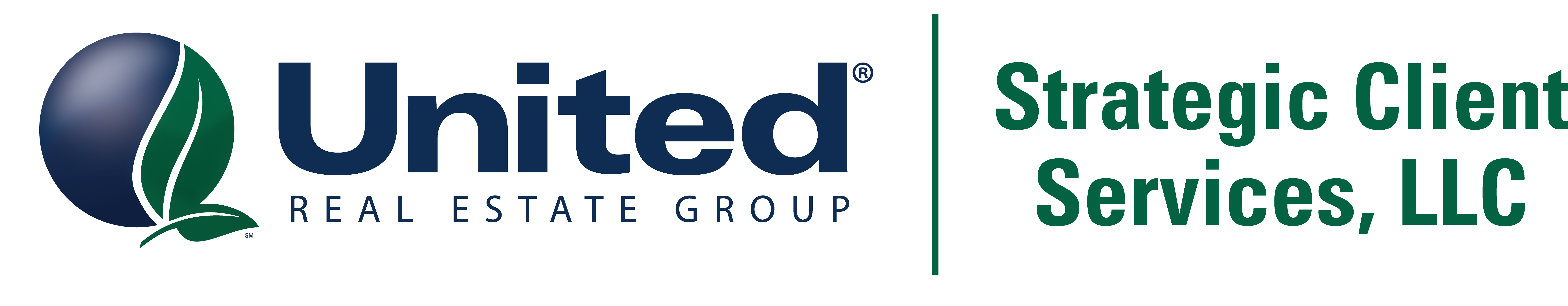 United_Group SCS_Combined_H